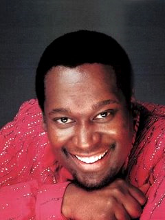 Luther Vandross Ringtones Free for iPhone and Android.