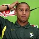 roberto-carlos---brazil.jpg