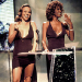 Mariah Carey & Whitney Houston