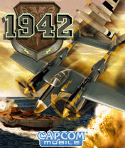 Download '1942 (128x160) Nokia 5200' to your phone