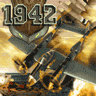 Download '1942 (128x160)' to your phone