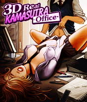 Download '3D Real Kamasutra - Office (240x320)' to your phone