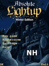 Absolute LightUp Winter Edition (240x320)