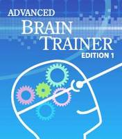 Advanced Brain Trainer Edition 1 (240x320)