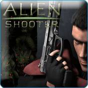 Alien Shooter (176x220)(Russian)
