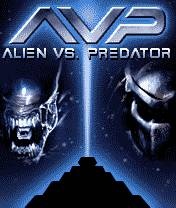 Alien Vs Predator (176x208)