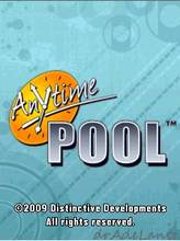 Anytime Pool 3D (240x320)