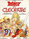 Asterix And Cleopatra (176x220)(240x320)