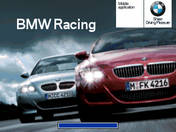 Download 'BMW Racing (352x416)' to your phone
