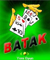 Batak (176x208)(Turkish)
