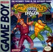 Battletoads Double Dragon - The Ultimate Team (MeBoy) (Multiscreen)