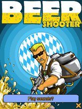 Beer Shooter (240x320) K790
