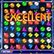 Download 'Bejeweled (176x208)' to your phone