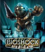 Bioshock%20(240x320)%20W890-271305.jpg