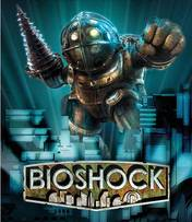 Download 'Bioshock (320x240)' to your phone