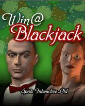 Download 'Black Jack (176x220)' to your phone