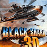 Download 'Black Shark 3D (128x160)' to your phone