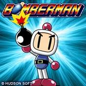 Bomberman Reloaded (Bluetooth)(240x320)