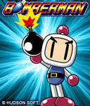 Bomberman Supreme And Classic (176x220)