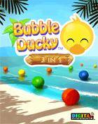 Bubble Ducky 3 In 1 (240x320) (K800)