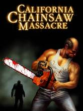 California Chainsaw Massacre (240x320)