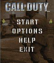 Call Of Duty (176x220)