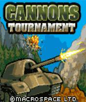 Cannons Tournament (176x220)