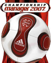 Championship Manager 2007 (176x220)
