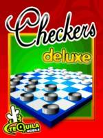 Download 'Checkers Deluxe (240x320)' to your phone
