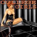 Download 'College Girls (176x220)(English)' to your phone