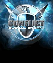 Conflict Global Storm (176x208)