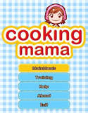 Cooking Mama (352x416)