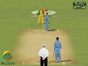 Download 'Cricket T20 World Championship (240x320) Nokia N73' to your phone