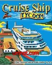 Download 'Cruise Ship Tycoon (240x320)' to your phone