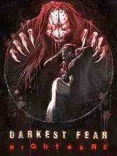 Darkest Fear 3 - Nightmare (128x160)