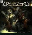 Death Trap 2 - The Unlocked Code (240x320)