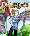 Download 'Diner Dash' to your phone