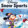 Download 'Disney Snow Sports (240x320)' to your phone