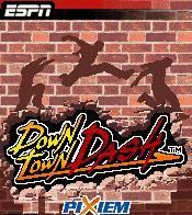 Downtown Dash (176x220)(176x208)