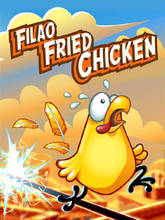 Filao Fried Chicken (320x240)