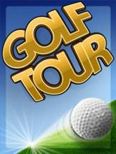 Download 'Golf Tour (240x320)' to your phone