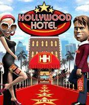 Hollywood Hotel (128x160)