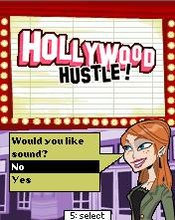 Hollywood Hustle (128x160) SE K500