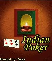 Indian Poker Professional (176x208)