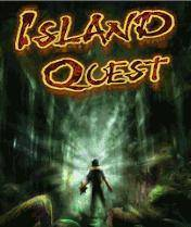 Island Quest (176x208) S60v2