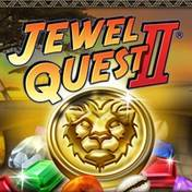 Download 'Jewel Quest II (240x320)' to your phone