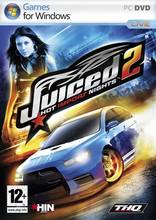 Juiced 2 Hot Import Nights (240x320)