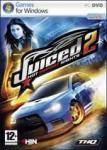 Juiced 2 Hot Import Nights 3D (176x220)