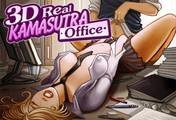 Download 'Kamasutra Office 3D (176x220)' to your phone