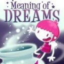 Download 'Meanings Of Dreams (240x320) Nokia' to your phone